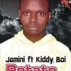 jamini - Potato mp3
