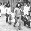 Bob Marley - Ganja Gun