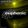 Euphonic - The Best of 1997-2012