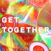 Get Together (now available at Bandcamp)