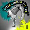 DJ Yoda Skibadee _Tika Toc