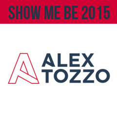 Robin S - Show Me Be 2015 (Alex Tozzo Future House MashUp)