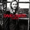 David Guetta - Listen - New Album Audio Mix (DJ LU-XD)
