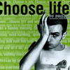 PF Project featuring Ewan McGregor (radio edit)
