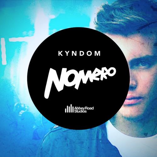 Nomero - Kyndom