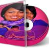 Kingdom Economy Living Positive Affirmations CD - 1