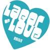 I'm In Love (LABOR OF LOVE dub)