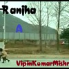 Jogi Ranjha Song of Vipin Kumar Mishra I Latest Hindi Movie Songs Mp3 Download 2015