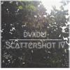 Scattershot IV Mix