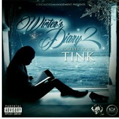 Tink- Bonnie and Clyde