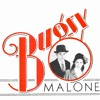 "Bugsy Malone - from the Musical ""Bugsy Malone"""