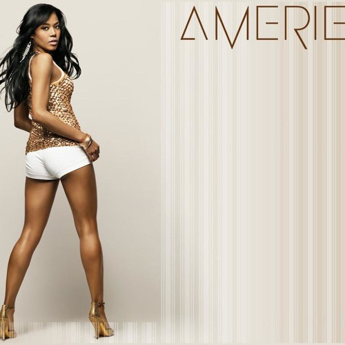 amerie 1 thing