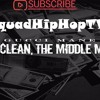 Gucci Mane - Mr. Clean The Middle Man (Intro)