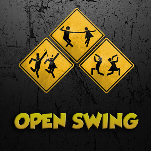 Open Swing   Electroswing by Grafter(Dream Catch   A Phone)   Free Listening on SoundCloud