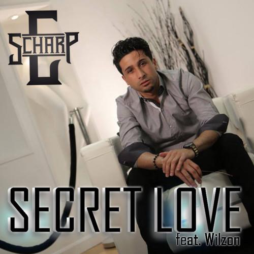 Secret Love ft Wilzon El Mejor [Prod By BSM]