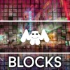 BLocKs (Original Mix)