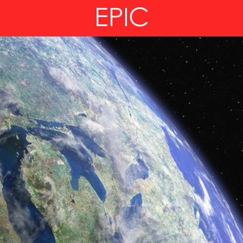 Destiny (epic)