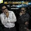 Jml Feat Fauricio Cruz - Tu Abandono - LBP Recordz Music Corp- Master