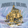 Download Battles Of My Inner Self -Hollow  (Prod. By Hollow) Mp3