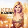Giuseppe Ottaviani Feat Kelly Clarkson - Catch My Breath (Ultr@ Booster Mashup)