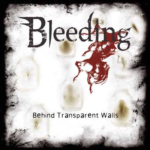 BLEEDING - Madness (PURE PROG RECORDS)