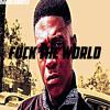 Fuck The World(Lil Boosie Type Beat)