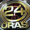 24 Oras 2010 Theme (Orchestra) Don't re-upload!