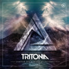 Tritonia 002 Preview: Ryos feat. Allisa Rose - Eclipse (Original Mix) [OUT NOW]