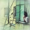 Mazhar Alanson - Neden Bana Aşk Şarkısı Yazan Çıkmaz