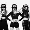 4Minute - Crazy (Paródia)