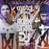 Xtacy&Madness | Dj Contest Kondor Records MOTO RockStar Festival