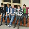 One Direction - Change Your Ticket (cover)