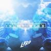 Ivan Gough & Feenixpawl - In My Mind (LZRD Remix)