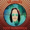 Todd Rundgren WORT-FM Station ID