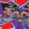 Dj 7uz P4736M Ft Jhene Aiko - The Vapors (Exhale Minnie Mix)