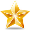 Blinka Lilla Stjärna Där.mp3