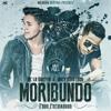 Moribundo - Joe Montana Ft D La Guetto (Intro Remix Extended) Dj Jerry Bailoteo Estudio 2015