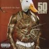 50 Cent - In Da Club (Vox Comet/Duck Grips Remix)