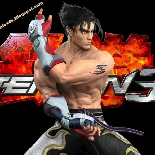Tekken 3 King By Marvelous Chester On Soundcloud Hear The World S Sounds