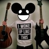 Deadmau5 - Some Chords - Mario Yume Remix (Free Download)