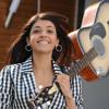 Churaliya Hai Thumne - Musical Cover