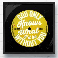 God Only Knows (The Beach Boys)
