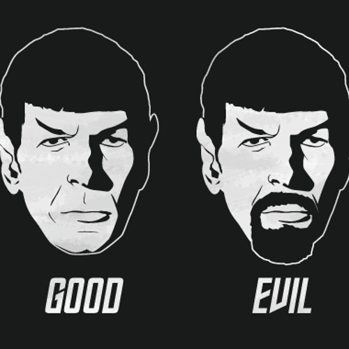 Ep 5: Live Long And Prosper