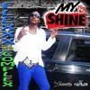Flexxx - My Shine [Emudio Music] Dancehall 2015