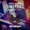 Lingga Lazuardi - Timeflies.mp3