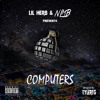 Lil Herb - Computers *Freestyle*