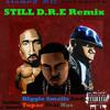Tupac, Biggie Smalls (Biggie) & NAS - STILL DRE Remix  *HOT*