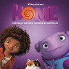 (Preview) Rihanna - As Real As You and Me (Home Soundtrack)