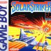 Mfx -Rocketbeatz (Solar Striker)