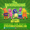 THE BACKYARDIGANS THEME SONG REMIX [PROD. BY ATTIC STEIN]